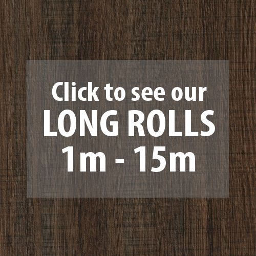 Long Rolls From 1m to 15m