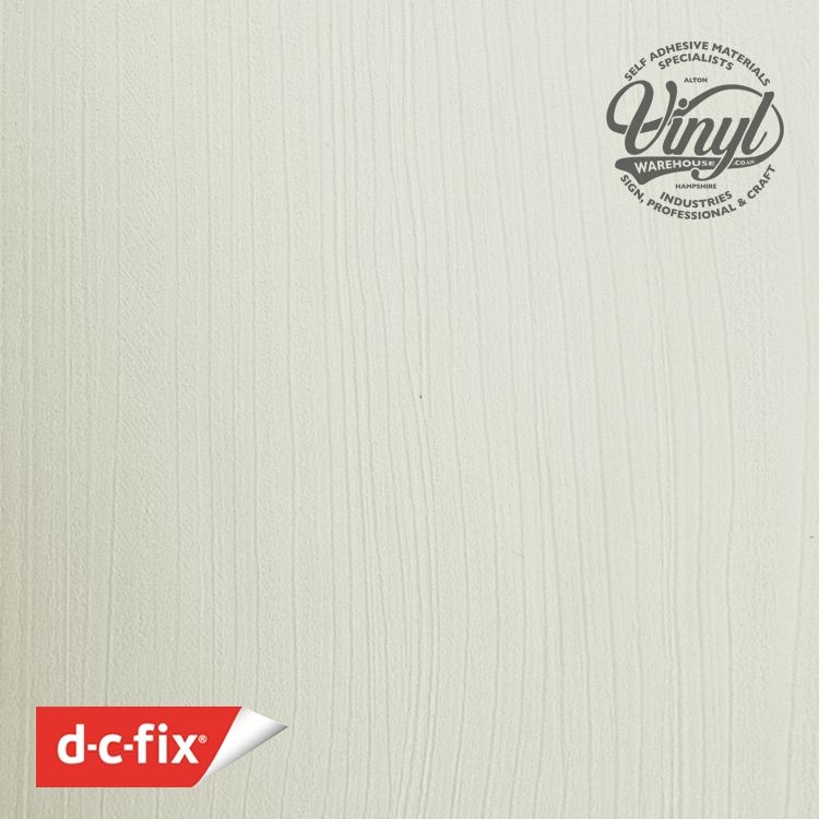 Quadro Heavy Embossed Magnolia Wood Vinyl Fablon (343-8303)