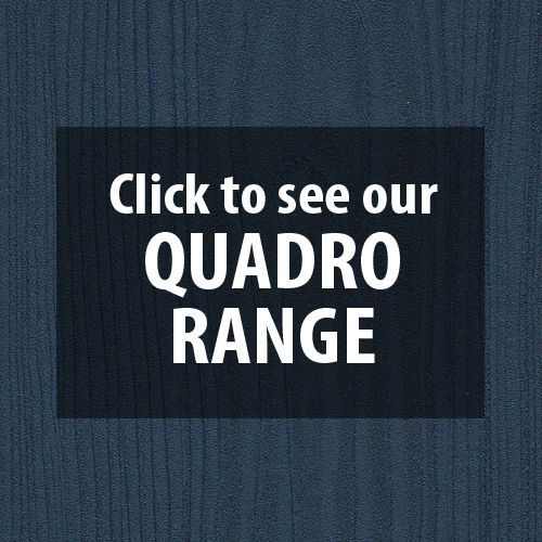 Quadro Heavy Textured Wood